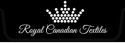 Royal Canadian Textiles